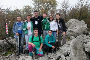 Brestovica_131027_135